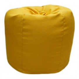VIVA HOUZ - MULBERRY Bean Bag (Water Resistant, XL Size) Yellow