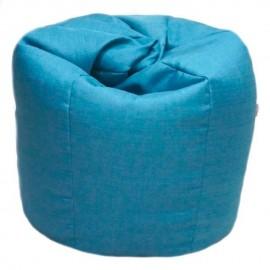 VIVA HOUZ - XL Bean Bag (Blue)