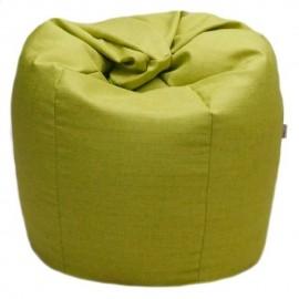 VIVA HOUZ - XL Bean Bag (Green)