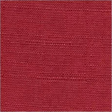 VIVA HOUZ - XL Bean Bag (Red)