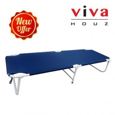 Viva Houz Eton Foldable Bed