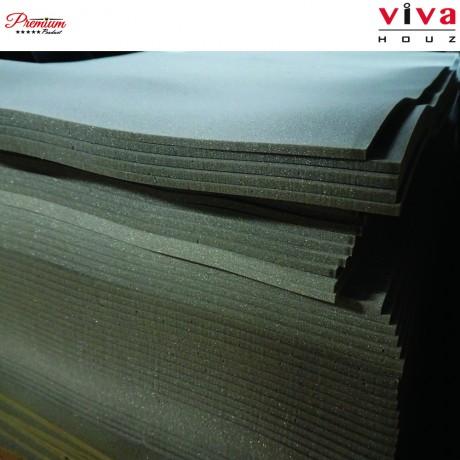 Viva Houz Multi-purpose PU Foam Sheet, 1 inch Thick