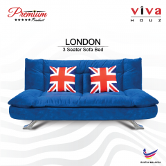 Fantastic Sofa Bed Pdpeps Interior Chair Design Pdpepsorg