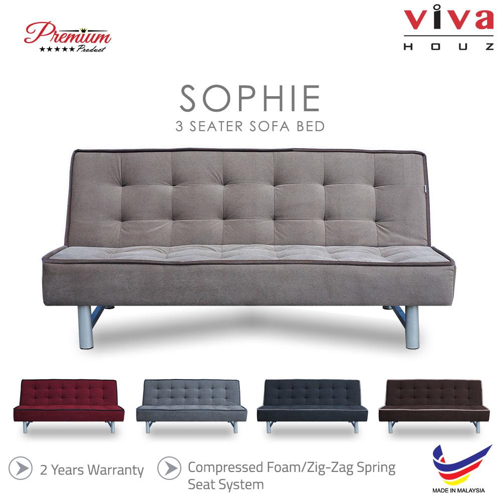 Sofa Upholstery Fabric Malaysia Www Energywarden Net