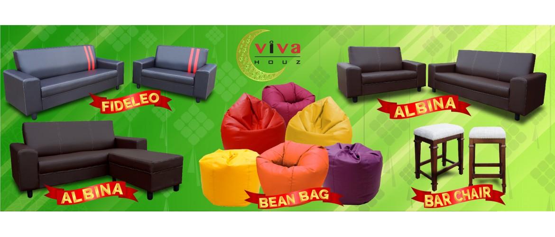 online furniture malaysia home furniture supplier furniture rh vivahouz com